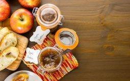 Does Apple Butter Go Bad & How Long Is It Good for?