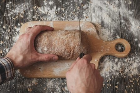 Baking vs Cooking: What's The Difference?