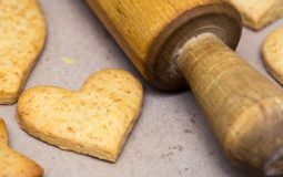 My Top 5 Rolling Pin Substitutes