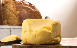 What Does Butter Do in Baking?